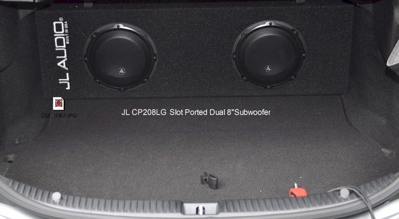 Upgrading The W205 Burmester Audio – 2015+ C Class Audio upgrade